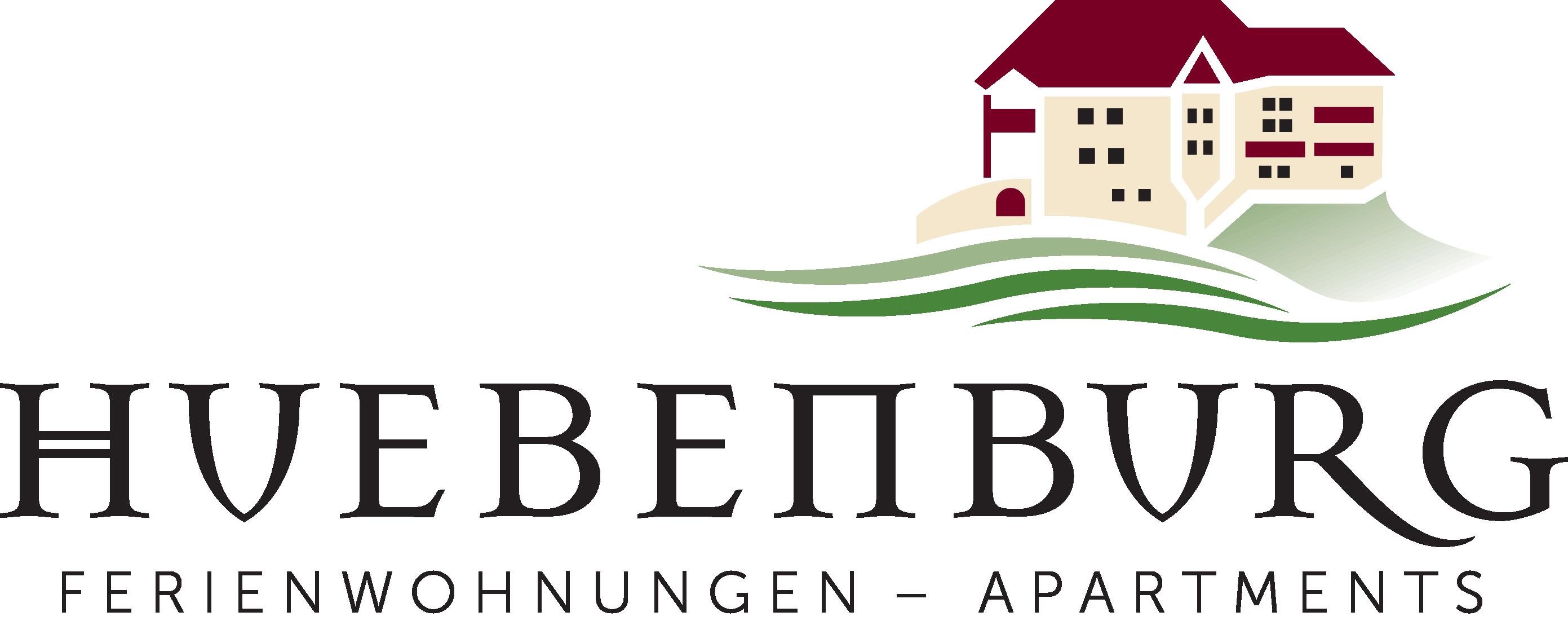 Huebenburg